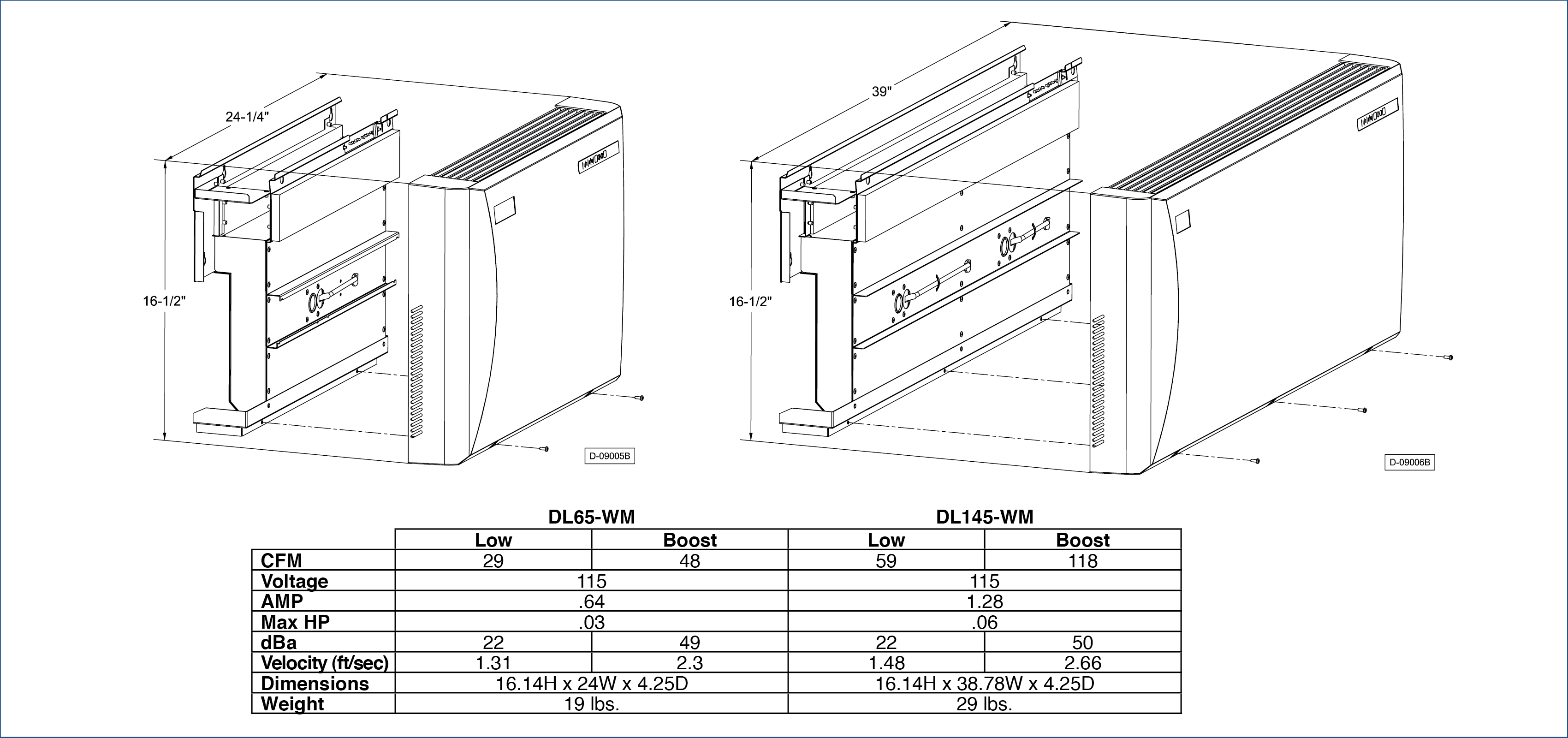 100 Baseboard Dimensions 431 Best Miters Joining